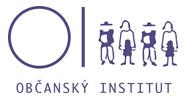Občanský institut